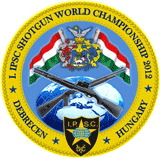 I IPSC Shotgun World Championship 2012