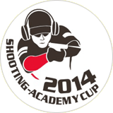 Shooting-Academy Cup 2014